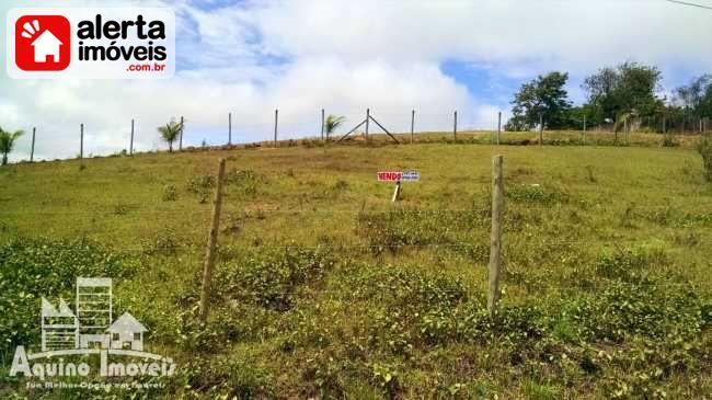 Terreno - Venda:  Duques, Tanguá - RJ