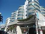 Apartamento - Aluguel - Centro, Cabo Frio - RJ