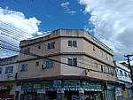 Apartamento Aluguel - Centro, Rio Bonito - RJ