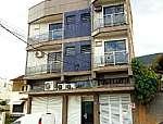 Apartamento - Aluguel - Cidade Nova, Rio Bonito - RJ