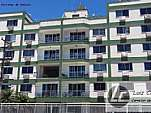 Apartamento - Venda - Centro, Araruama - RJ