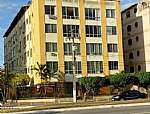 Apartamento Venda - Centro, Araruama - RJ