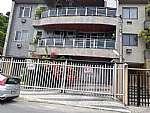 Apartamento Venda - Centro , Rio Bonito - RJ