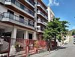 Apartamento Venda - Centro, Rio Bonito - RJ