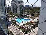 Apartamento Venda - Recreio dos Bandeirantes, Rio de Janeiro - RJ