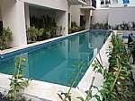 Apartamento - Venda - Tijuca, Rio de Janeiro - RJ