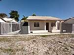 Casa Aluguel - BNH, Rio Bonito - RJ