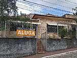 Casa Aluguel - Centro, Rio Bonito - RJ