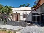 Casa - Aluguel - Cidade Nova, Rio Bonito - RJ