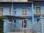 Casa - Aluguel - Mangueirinha, Rio Bonito - RJ