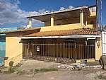Casa - Aluguel - Schuller, Rio Bonito - RJ