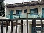 Casa - Venda - Aluguel - CENTRO, Araruama - RJ