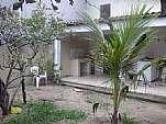 Casa Venda - areal, Araruama - RJ