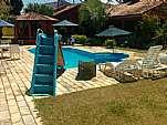 Casa Venda - Bananeiras, Araruama - RJ
