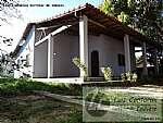 Casa Venda - Lake View, Araruama - RJ