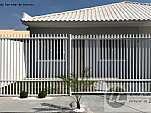 Casa Venda - Parque Hotel, Araruama - RJ