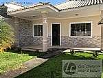 Casa Venda - Pontinha, Araruama - RJ