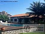Casa Venda - Praia Seca, Araruama - RJ