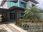 Casa Venda - XV de Novembro, Araruama - RJ