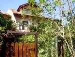 Casa Venda - Conceição do Jacarei, Mangaratiba - RJ