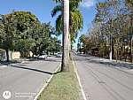 Casa Venda - BELA VISTA, Rio Bonito - RJ