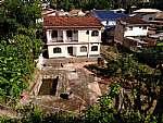 Casa Venda - Caixa DÁgua, Rio Bonito - RJ