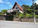 Casa Venda - Centro, Rio Bonito - RJ