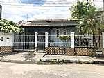 Casa Venda - Mangueirinha, Rio Bonito - RJ