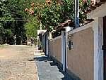 Casa - Venda - Rio do Ouro, Rio Bonito - RJ