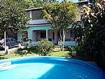Casa Venda - Rio Vermelho, Rio Bonito - RJ