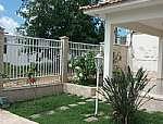 Casa Venda - Via Parque, Rio Bonito - RJ