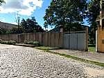 Casa - Venda - Imbaú, Silva Jardim - RJ