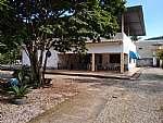 Casa Venda - Imbaú, Silva Jardim - RJ