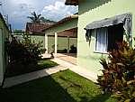 Casa Venda - Reginópolis, Silva Jardim - RJ