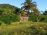Chácara Venda - Lagoa Verde, Rio Bonito - RJ