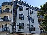 Cobertura Duplex - Venda - Centro, Rio Bonito - RJ
