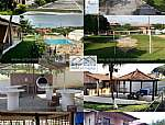 Condomínio Fechado - Venda - Areal, Araruama - RJ