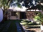 Condomínio Fechado Venda - Areal, Araruama - RJ