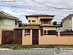 Condomínio Fechado Venda - Havai, Araruama - RJ