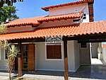 Condomínio Fechado Venda - Pontinha, Araruama - RJ