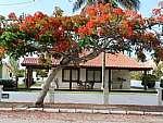 Condomínio Fechado Venda - Praia Seca, Araruama - RJ
