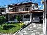 Condomínio Fechado Venda - Vila Capri, Araruama - RJ