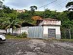 Conjunto Comercial Aluguel - Praça B. Lopes, Rio Bonito - RJ