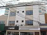 Loft - Aluguel - Centro, Rio Bonito - RJ