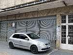Loja Aluguel - Centro, Rio Bonito - RJ