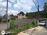 Lote - Venda - Avenida Epifanio, Rio Bonito - RJ
