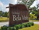 Lote - Venda - Bela Vista, Rio Bonito - RJ