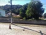 Lote Venda - Bela Vista, Rio Bonito - RJ