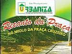 Lote Venda - Centro da Praça Cruzeiro, Rio Bonito - RJ