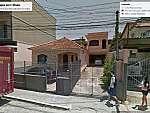 Outro Venda - Centro, Rio Bonito - RJ